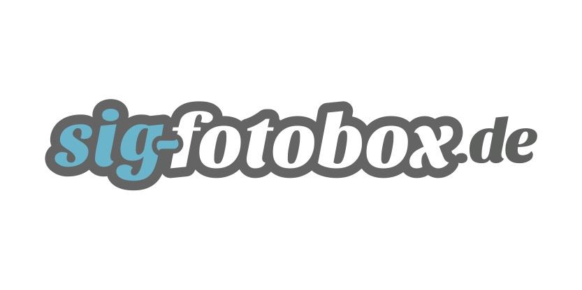 Fotobox mieten in Sigmaringen